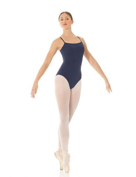 Mondor Matrix Sun Leotard