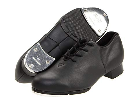 Bloch Tap Flex Tap Shoes