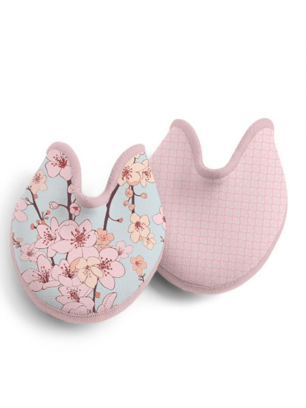 Bunheads Reversible Ouch Pouch JR.