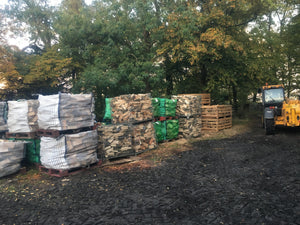 Charcoal Supplies