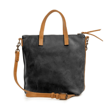 leather purse, side bag crossbody
