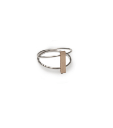 Bridge Ring