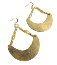 Muna Earrings