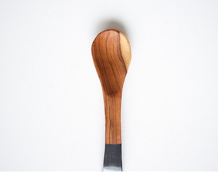 Barak Spoon Rest