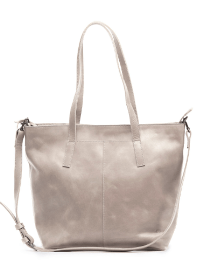 leather crossbody bag workbag