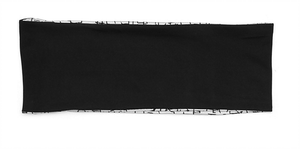 Ascend Headband