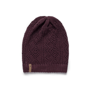 the Hayley Beanie