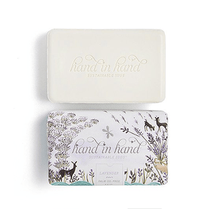 One 4 One Bar Soap