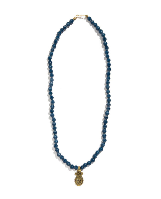 Coptic Necklace