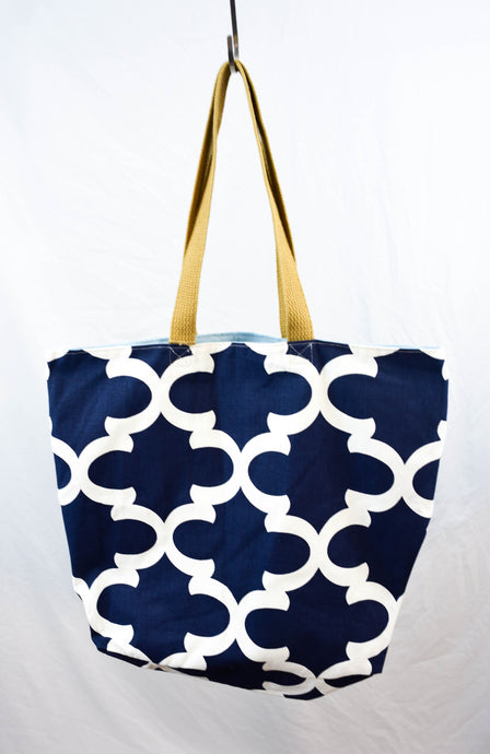 The Market Tote