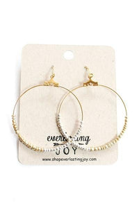 Split Decision Hoops