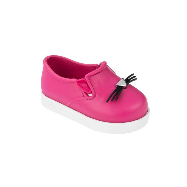MINI IT - PINK - SIZE 5 - NEW IN BOX