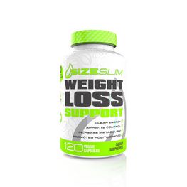 Weight Loss & Blood Sugar Support - AMAZON PRIME ONLY!