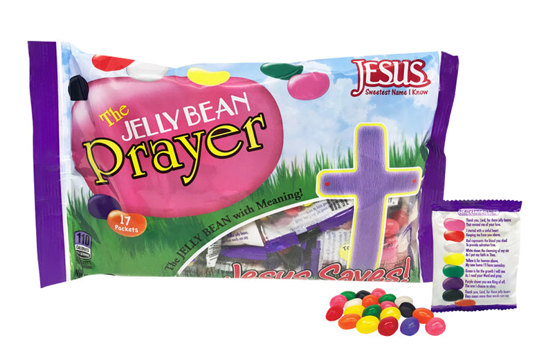 Easter Packages