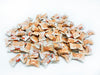 Orange and Cream 1 Pound Bag