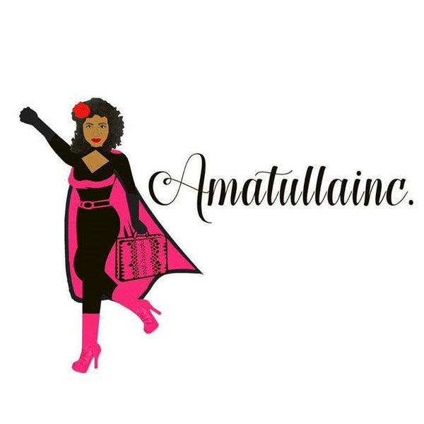 Amatullainc.