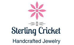 SterlingCricket