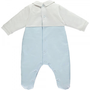 Kristian Romper / All In One