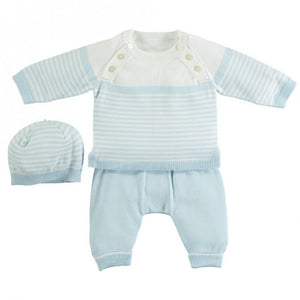 JOEY Two Piece Set