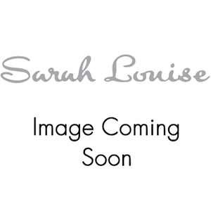 df916d92366 Sarah Louise - Baby Girls Chunky Cable Knit Pom Hat and Scarf Set ...