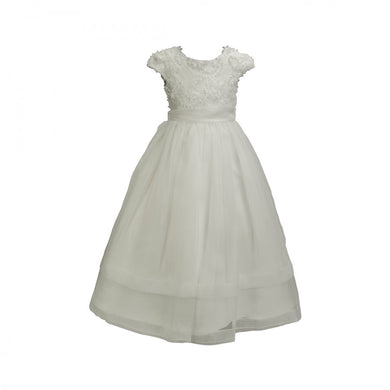 Girls Christening / Party Dress