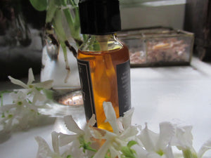 Witch Facial Serum - Normal Skin