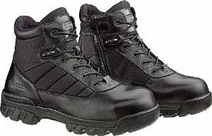Bates 2264 Mens Tactical 5""