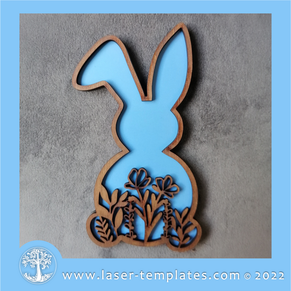 Easter Template Collection