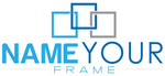 name your frame create photo picture