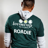Lovin' Cup Wine Rack T-Shirt