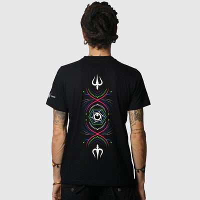 Spiritual Ritual 0.1 UV Plus Glow In Dark (6099936805048)