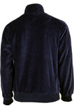 Loyola Volleyball Mens Zip Jacket