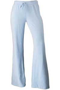 Baby Blue Lounge Pants