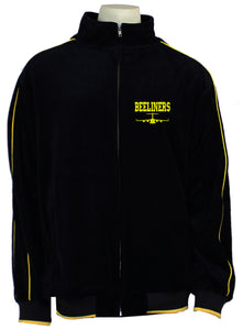 BEEliners Mens Jacket