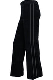 Carmela Velour Lounge Pants