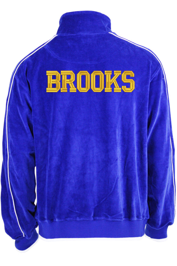BROOKS Mens Sweatsedo