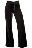 Coffee Brown Lounge Pants