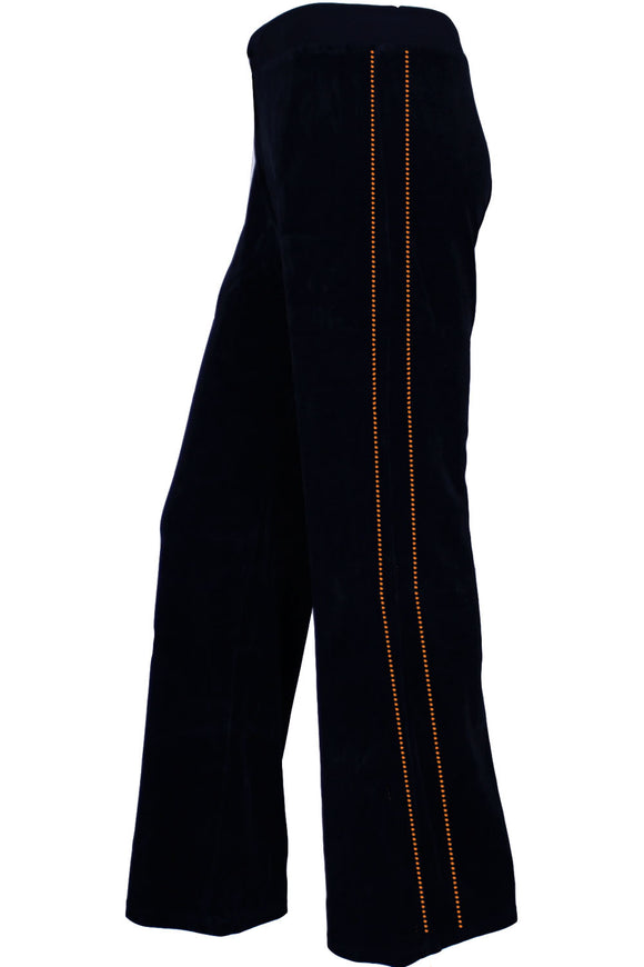 Tigress Velour Lounge Pants