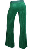 Lucky Velour Lounge Pants