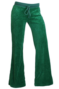 Forrest Green Lounge Pants