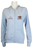 Womens Lumby Hockey Sweatsedo