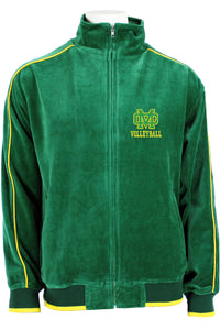 Mira Costa Volleyball Mens Jacket