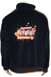 OB Official Sweatsedo - Mens