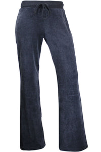 Charcoal Gray Lounge Pants