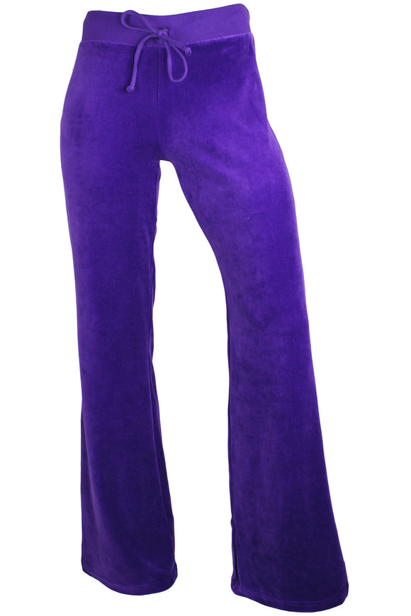 Purple Passion Lounge Pants