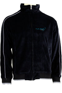 Nucleus Global Mens Jacket