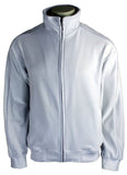 White Party Jacket
