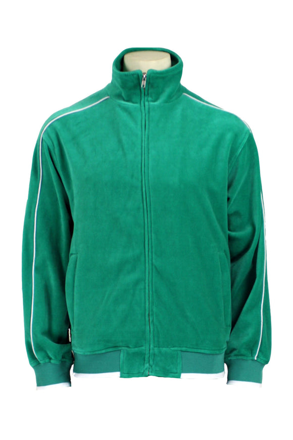 WinterGreen Jacket