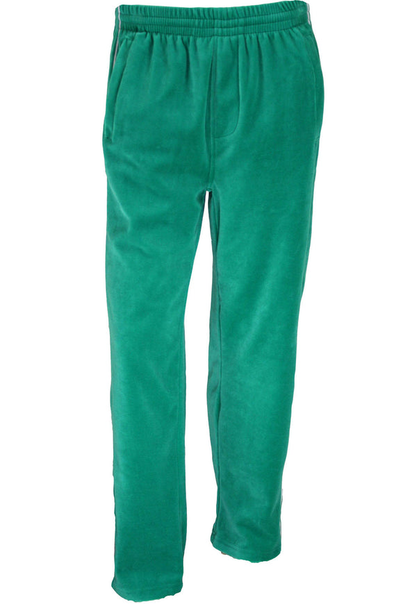 WinterGreen Pants