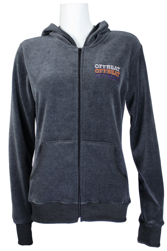 OB Official Hoodie - Womens